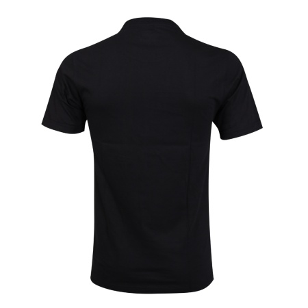 เสื้อคอกลมChameleon(สีดำ) รหัส : 03133008