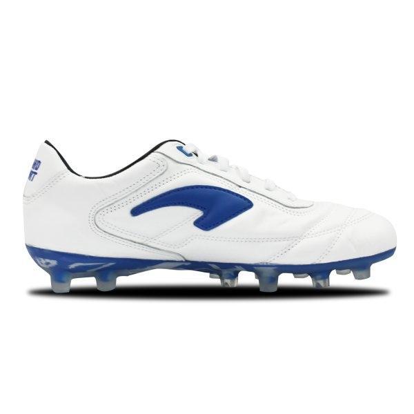 รองเท้าฟุตบอลรุ่น COPA X-TREME (สีขาว) รหัส :333087