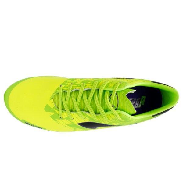 รองเท้าฟุตบอลรุ่นVoltra R รหัส : 333100 (สีเขียว)