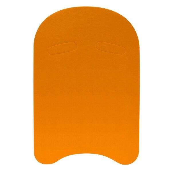 โฟมว่ายน้ำ ลายการ์ตูน # Battle Ball รหัส : 343128 (สีส้ม)