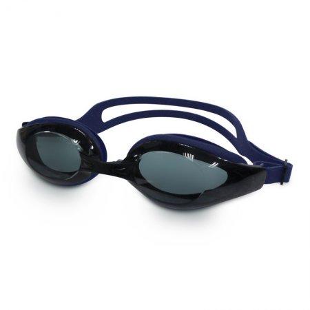 แว่นตาว่ายน้ำแกรนด์สปอร์ต รหัส:343370