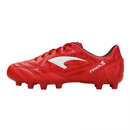 รองเท้าฟุตบอล Grand Fenix 3 รหัส:333079
