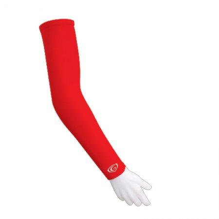 ปลอกแขนกัน UV Arm Sleeve รหัส:366208