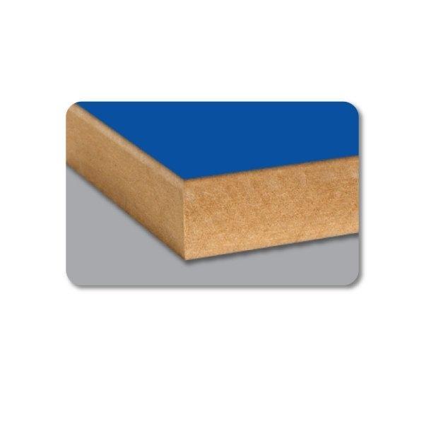 โต๊ะเทเบิลเทนนิส MDF 15 mm. (ขาตั้ง) รหัส :378808