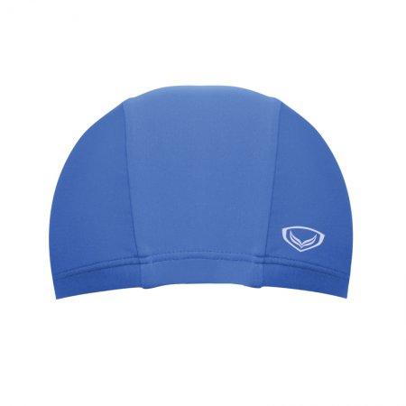 หมวกว่ายน้ำสีล้วน รหัส:343409
