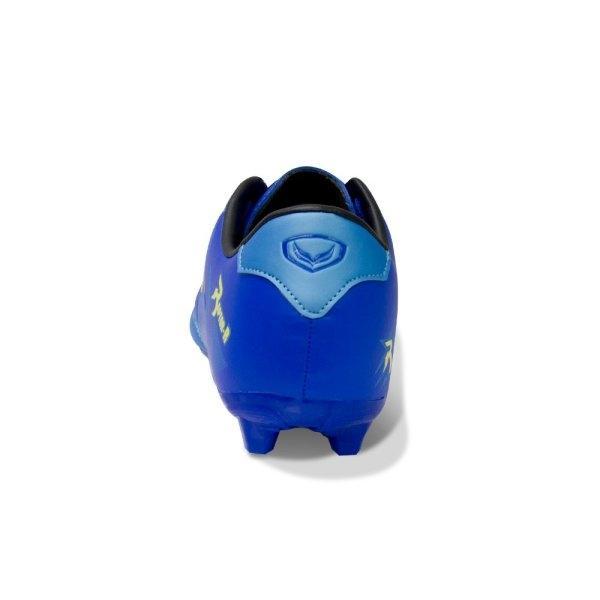 รองเท้าฟุตบอลรุ่นRAPTOR   R รหัส : 333096 (สีน้ำเงิน)