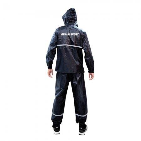 ชุดออกกำลังกาย UTILITY  ( กันฝนได้ ) รหัส : 366060