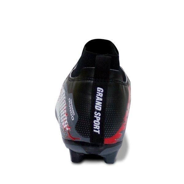 รองเท้าฟุตบอลรุ่นPRIMERO MUNDO รหัสสินค้า : 333089