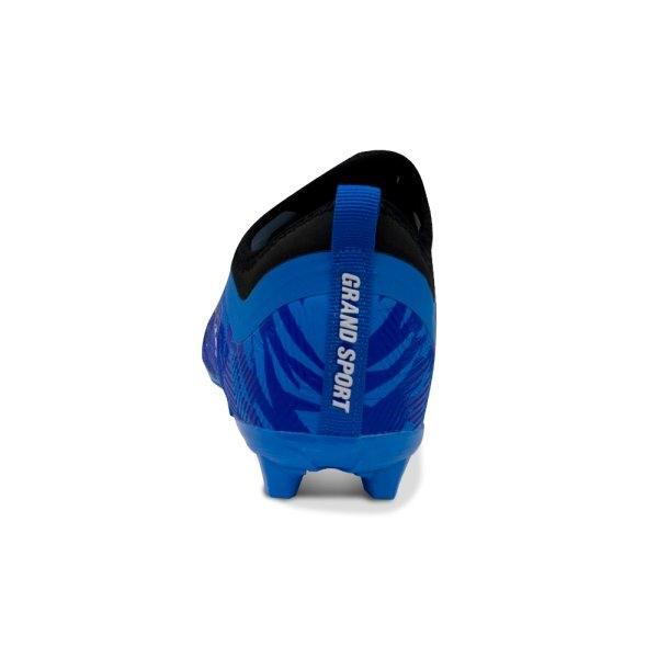 รองเท้าฟุตบอล HITMAN (สีน้ำเงิน) รหัส 333090