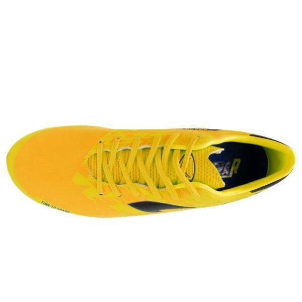 รองเท้าฟุตบอลรุ่นVoltra R รหัส : 333100 (สีเหลือง)
