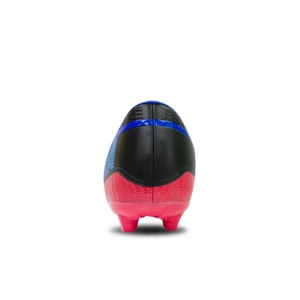 รองเท้าฟุตบอลรุ่นVoltra รหัส : 333097 (สีน้ำเงิน)