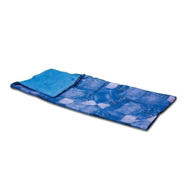 GAถุงนอน  150กรัม  (สีผ้ายีน)  รหัส : 311185