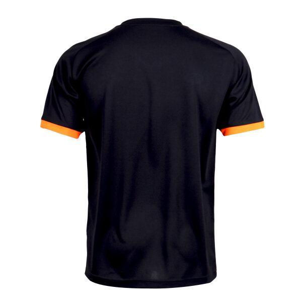 เสื้อฟุตบอล ไทยลีก แบทเทิลบอล รหัส : 333301 (สีดำ)