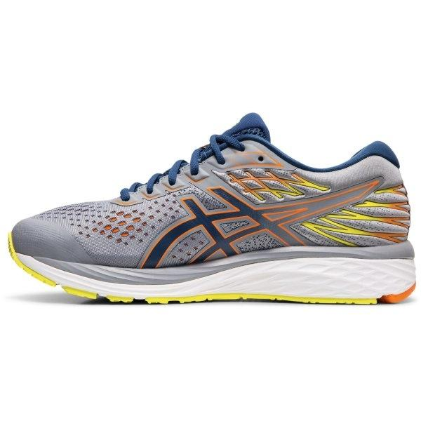 ASICS GEL-CUMULUS 21 (MEN) รหัส :8133002