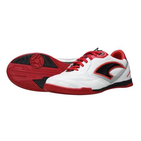 รองเท้าฟุตซอล GS UNITED 3i รหัส:337004