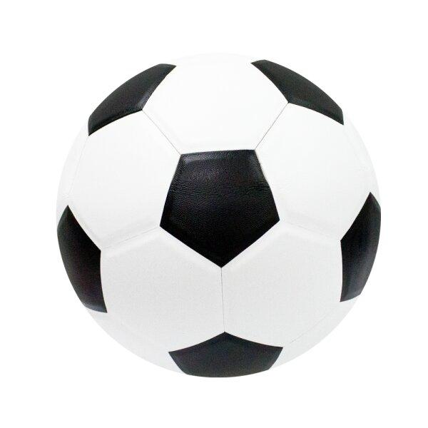 SP ลูกฟุตบอลหนังอัด champion#5 รหัส :303132