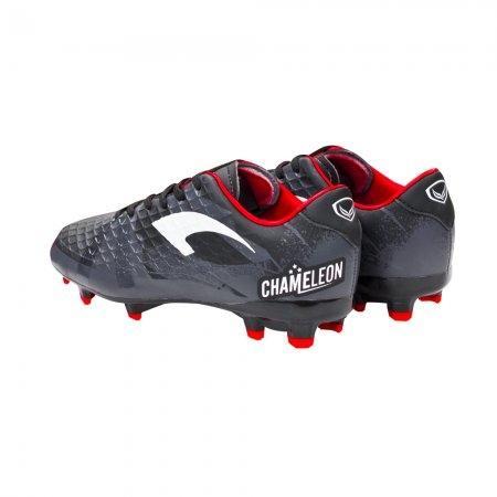 รองเท้าฟุตบอลแกรนด์สปอร์ต รุ่น คะมีเลี่ยน รหัส:333081