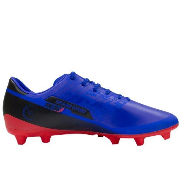 รองเท้าฟุตบอลรุ่นVoltra R รหัส : 333100 (สีน้ำเงิน)