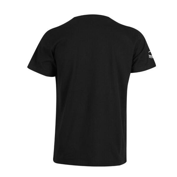 เสื้อคอกลม ไทยลีก แบทเทิลบอล สิงห์ รหัส : 333304