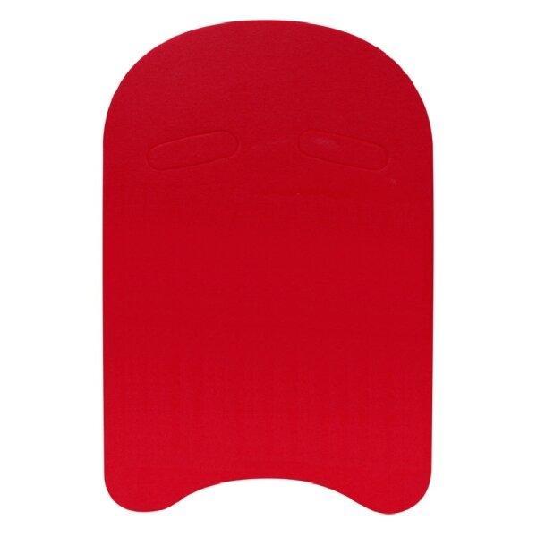 โฟมว่ายน้ำ ลายการ์ตูน # Battle Ball รหัส : 343128 (สีแดง)
