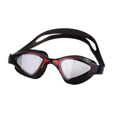 แว่นตาว่ายน้ำแกรนด์สปอร์ต รหัส:343378