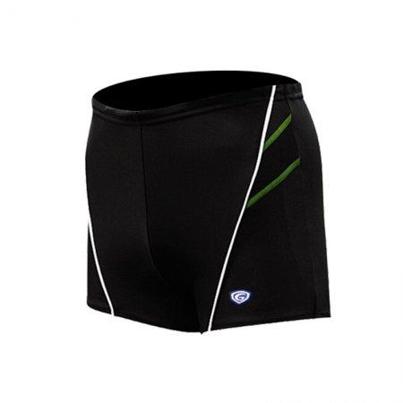 กางเกงว่ายน้ำชายขาสั้น Men- shorts รหัสสินค้า : 342100