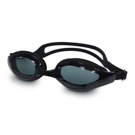 แว่นตาว่ายน้ำแกรนด์สปอร์ต รหัส:343370 (สีดำ)