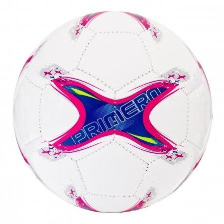 ลูกฟุตบอลMini Ball-Mundo AFF #2 CTPU รหัส :331372