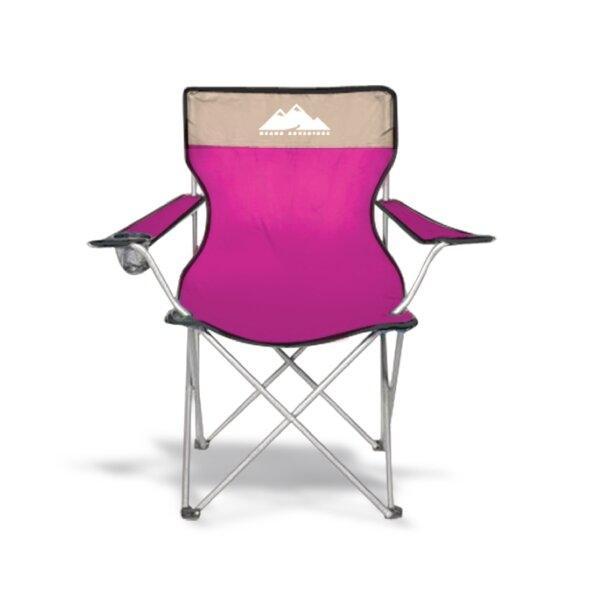 GA เก้าอี้รวบวางแขน#สีชมพูทูโทน รหัส:311182