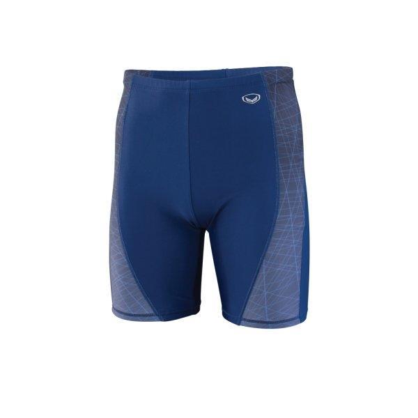 กางเกงว่ายน้ำขา 3 ส่วน รหัส :342211