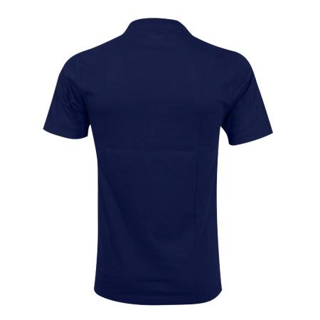 เสื้อคอกลมChameleon(สีกรม) รหัส : 03133009
