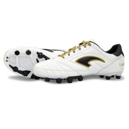 รองเท้าฟุตบอลแกรนด์สปอร์ต รุ่น โคป้าแกรนด์ รหัส:333080