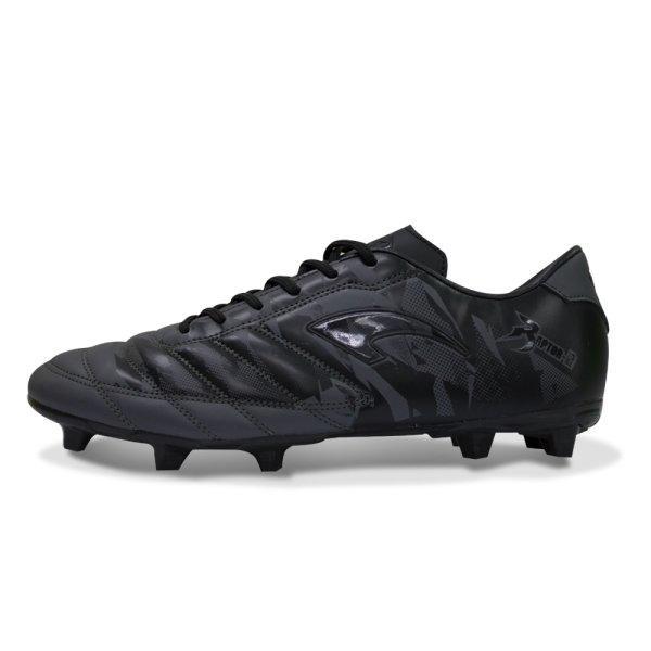 รองเท้าฟุตบอลรุ่นRAPTOR  R รหัส : 333096 (สีดำ)