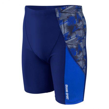 กางเกงว่ายน้ำชายขาสามส่วน รหัส:342206