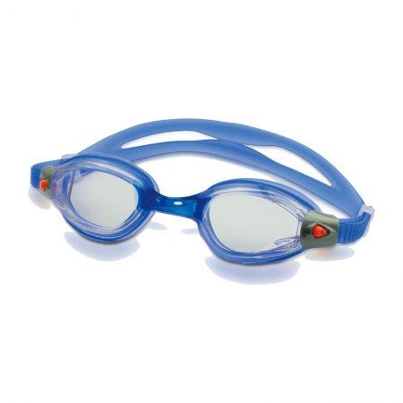 แว่นตาว่ายน้ำแกรนด์สปอร์ต รหัส:343377