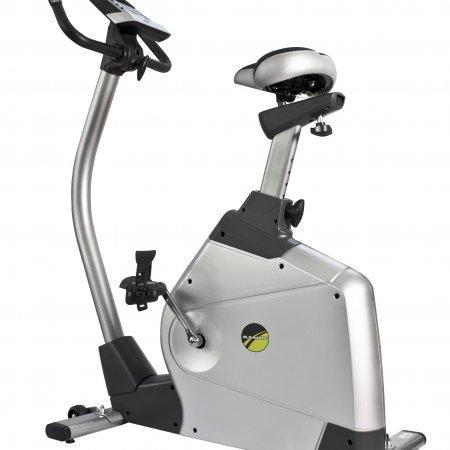 จักรยานนั่งปั่นไฟฟ้า SM B31 รหัส : 321014+03921001
