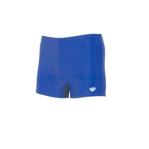 กางเกงว่ายน้ำ(สีกรม) รหัส : 342077