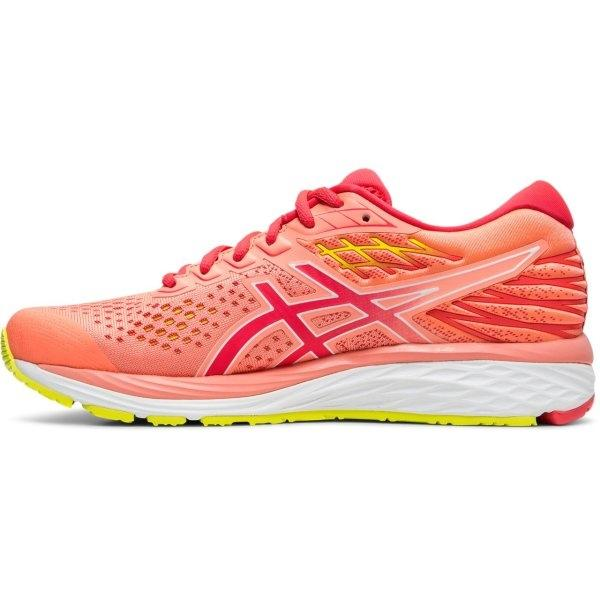 ASICS GEL-CUMULUS 21 (Women) รหัส :8133004