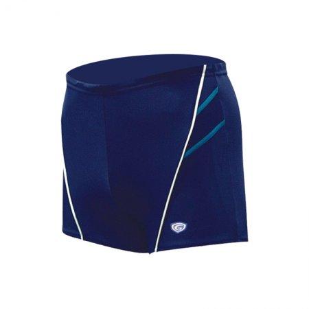 กางเกงว่ายน้ำชายขา สั้นMen- shorts รหัส : 342100