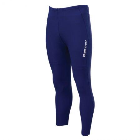 กางเกงว่ายน้ำขายาวเบสิค ชาย รหัส:342207