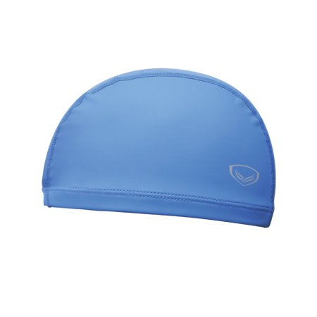 หมวกว่ายน้ำ PU สำหรับเด็ก รหัส:343410