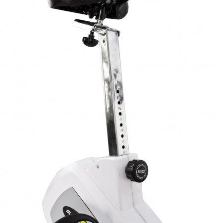 จักรยานนั่งปั่น SM B2012E รหัส :321135+03921001