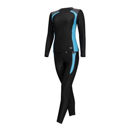 ชุดว่ายน้ำแกรนด์สปอร์ต รหัส:342654