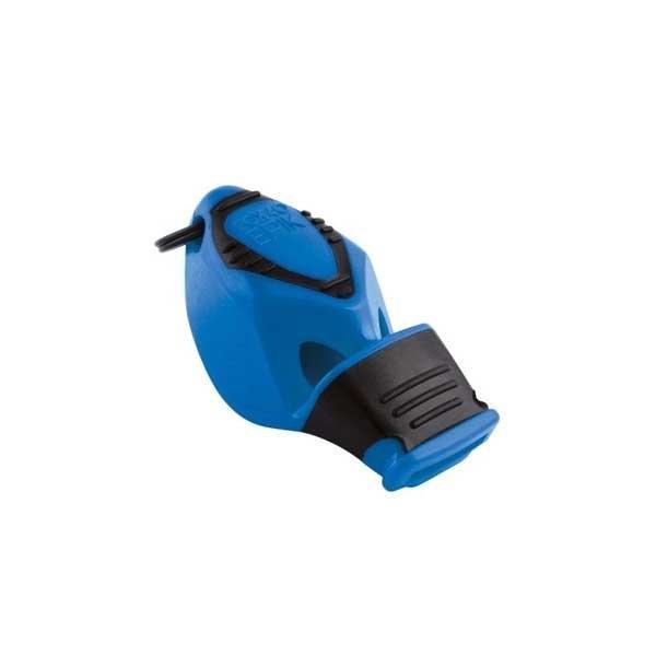นกหวีดFox รุ่น อีปิค ซีเอ็มจี รหัส: 331923 (สีน้ำเงิน)