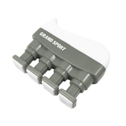 อุปกรณ์บริหารนิ้วมือ รหัส : 377063 (สีเทา)