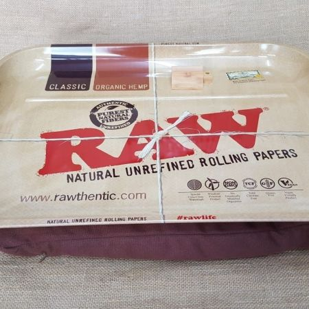 ถาด RAW Tray XXL - Bean Bag