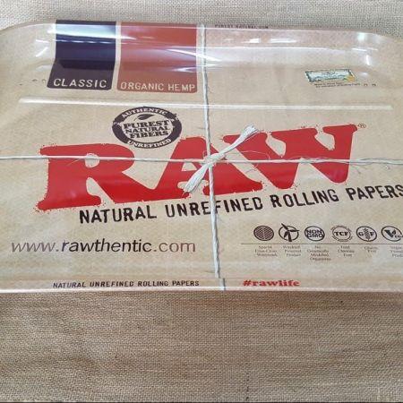 ถาด RAW Tray XXL - Diner
