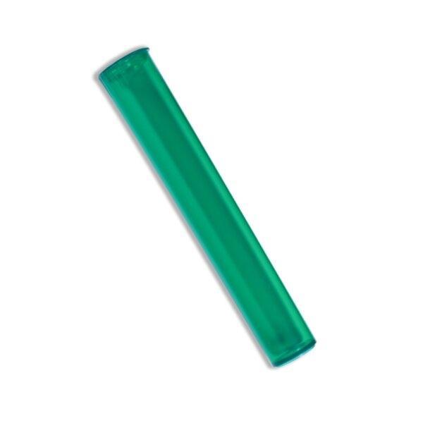 กระดาษมวน Leaf Pre-Rolled Cone 4pcs & Tube