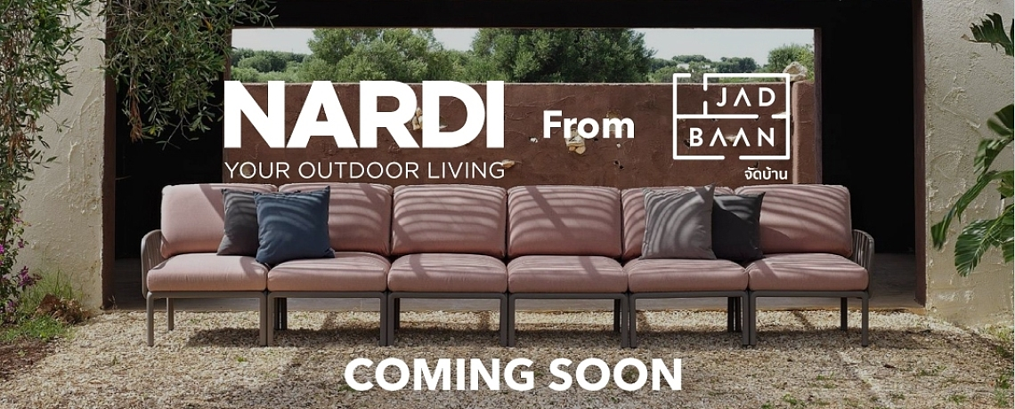 NARDI COMING SOON