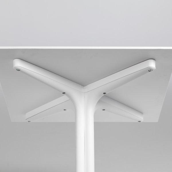 NARDI โต๊ะ Clipx 70